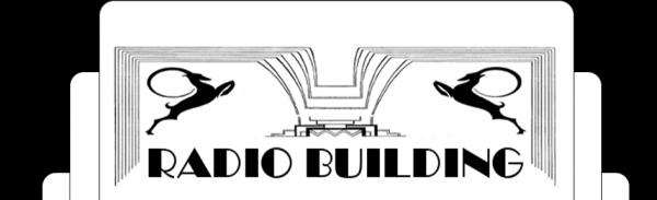 The Radio Building